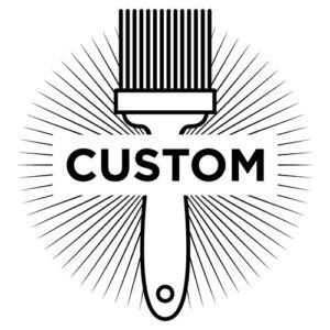 bollino custom_r
